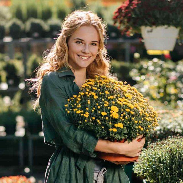 https://www.jardineriasur.cl/wp-content/uploads/2019/08/team_06-640x640.jpg