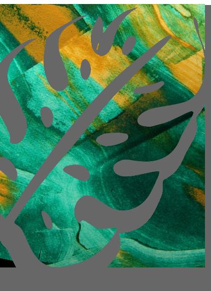 https://www.jardineriasur.cl/wp-content/uploads/2019/10/floating_leaf_03.png