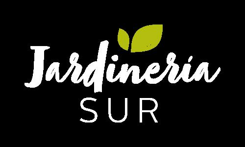 Jardinería Sur
